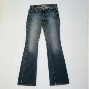 American Eagle Outfitters Jeans 4 Long